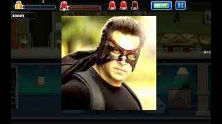 KICK OFFICIAL MOVIE GAME GAMEPLAY+DOWNLOAD LINK