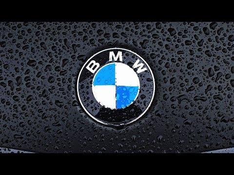 5 нюансов если ты хочешь купить б/у BMW