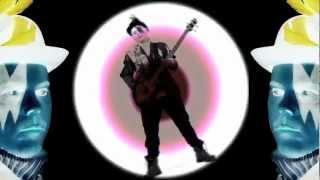Der König tanzt - Alles dreht sich (Official)