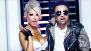 Sahara feat. Shaggy - Champagne (Drunken Dj Brass RMX edit)