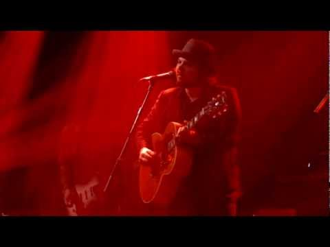Wilco - Rising Red Lung (Live in Manchester)