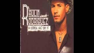 Raulin Rodriguez MIX Canciones Exitos de las Viejas