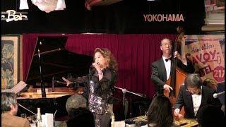 「Lover Come Back To Me」 Jazz vocal   田村美沙   Vibraphone (ビブラフォン)大井貴司   Modern Jazz   Jazz Vibes