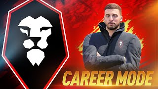 Gambar cover THREE PRE-CONTRACT SIGNINGS!!! FIFA 20 SALFORD CITY CAREER MODE #31