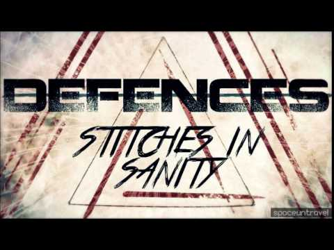 Defences - Scared