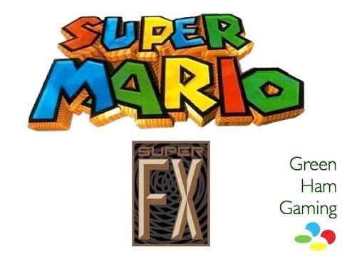 Официальный веб-сайт Nintendo