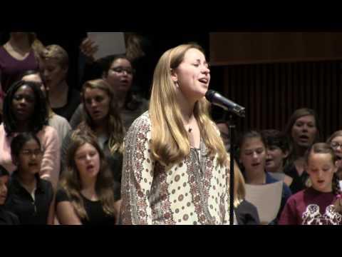 Ukuthula (South African Peace Hymn)