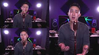 Camila Cabello - Havana ft. Young Thug | Jason Chen Cover
