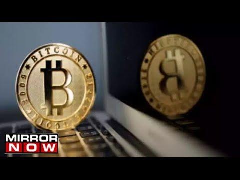 Bengaluru Gets Its First Bitcoin ATM