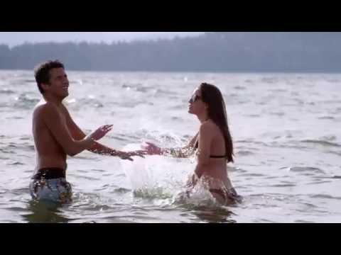 Shark Lake Trailer