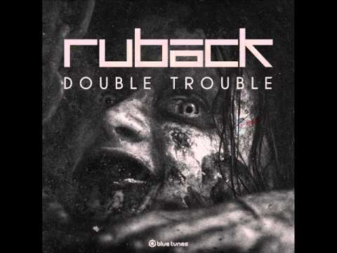Ruback - Double Trouble - Official