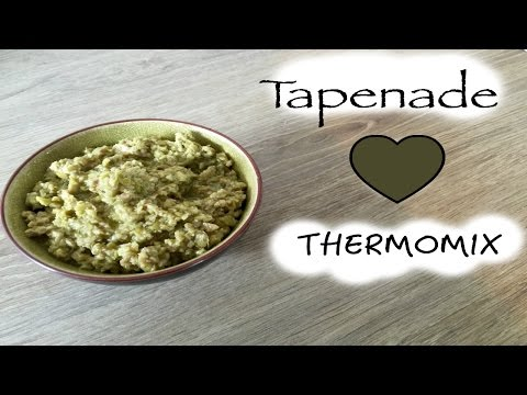 tapenade-au-thermomix
