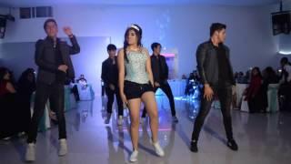 El mejor baile sorpresa NG 15 thumbnail