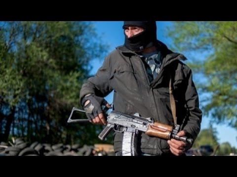 Дальний Восток очаг крупного вооруженного конфликта