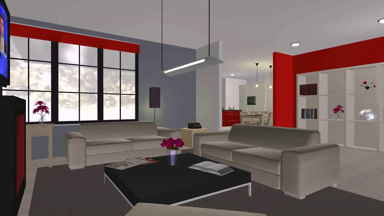 Free Online Office Space Design Software Youtube