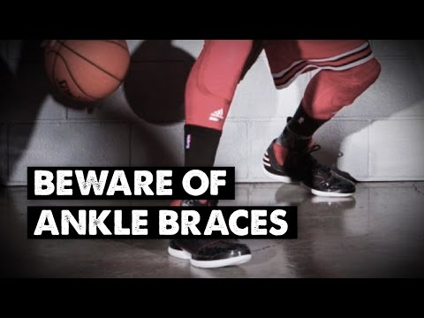 basketball-players---beware-of-ankle-braces!