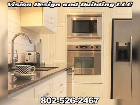 vision-design-&-build,-norwich,-vt