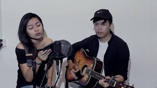 Download lagu All I Ask / Siti Pintaku - Cover by Brenda Yeo (Iban Version)