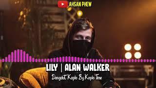 Lily - Alan Walker Versi Dangdut Koplo | Story WA Spectrum