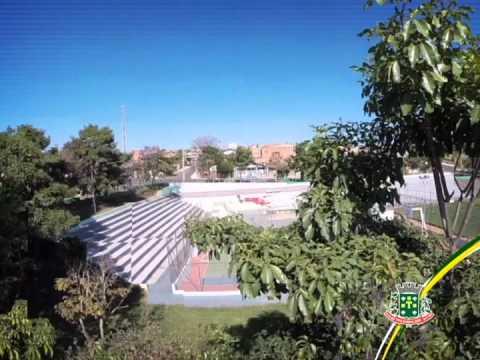 Santo Antônio do Jardim São Paulo fonte: i.ytimg.com