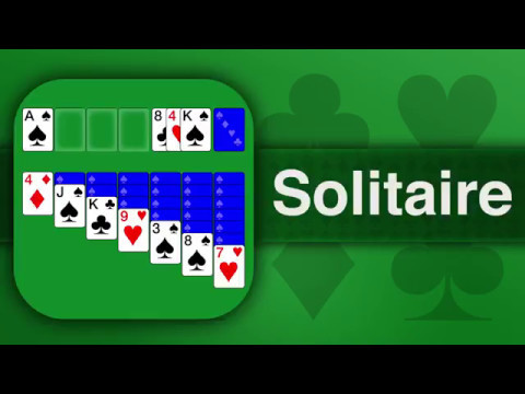 Solitaire by Zynga - Download Now
