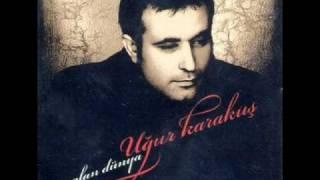 Ugur KaraKus-zarardayım(süPer ßir damar şarkı daha sizLerLe)