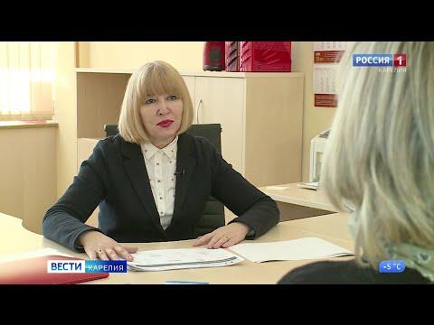 С 1 марта весь российской обувной рынок переходит на систему маркировки