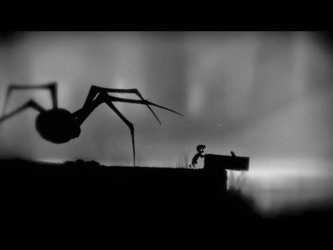 10 Best Modern 2D Platforming Games