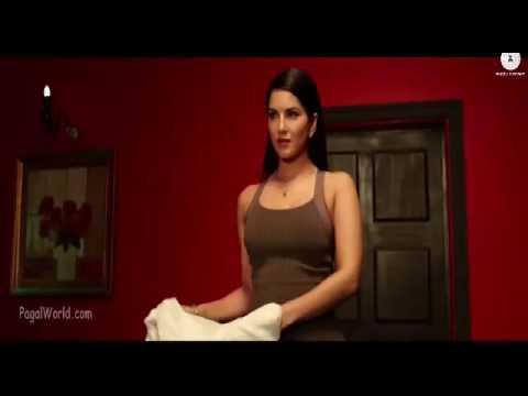 Tu Zaroorat Nahi Tu Zaroori Hai   Fuddu HD Android Download PagalWorld Com