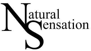Natural Sensation Promo: 2020