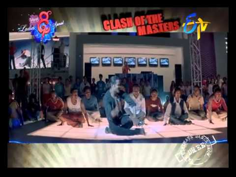 Dhee - 4 - Episode - 33