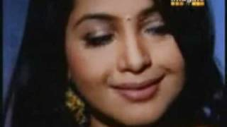 Repeat youtube video indian drama best Love scene. ras production