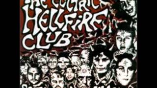 Watch Electric Hellfire Club Psychedelic Sacrifice video