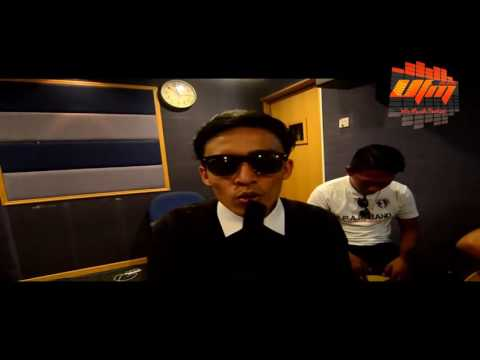 Satu Bintang-Taleeb Mizad Feat. Apam Band