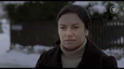 NEWW!!  Der kalte Himmel Teil 1 (Drama 2011)