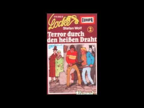 Tom und Locke 2 Terror durch den heißen Draht
