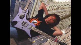 Michael Angelo Batio - Science Fiction