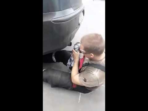 Belarusian mechanic