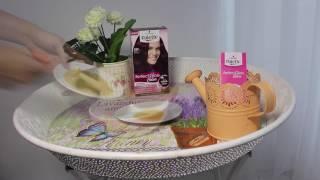 Video Palette Perfect Gloss -Mai Arbeláez download MP3, 3GP, MP4, WEBM, AVI, FLV Juli 2018