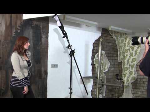 Frank Doorhof Rogue Studio