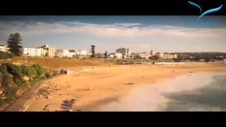 Красоты Австралии(Австралия — солнечный континент антиподов с удивительными животными. Дайвинг на Большом Барьерном рифе,..., 2014-05-25T16:09:06.000Z)