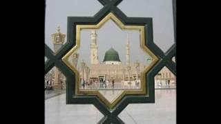 06 - Sada Chakkar Main Rehta ha .wmv