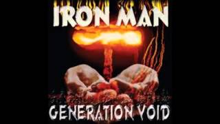 Watch Iron Man Generation Void video