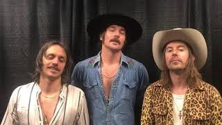 Midland - Live 2018