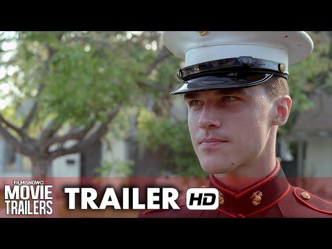 THE SUBMARINE KID Official Trailer   Finn Wittrock Drama Movie HD