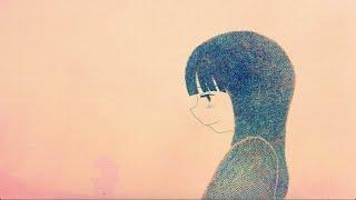 米津玄師 - メトロノーム