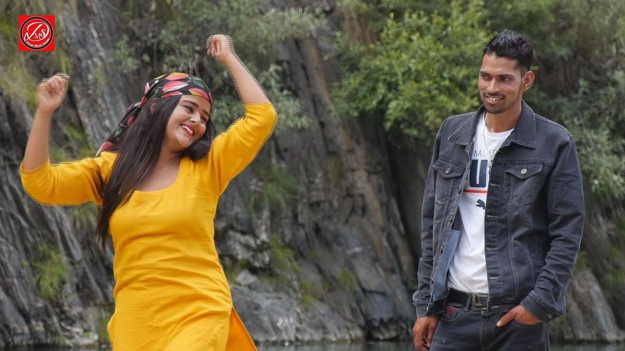 Download Latest Himachali Video  2020 / Chudi Kangan De Sajna /  Singer Sushma & Jeevan Thakur By DMS