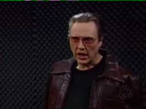 Ive Got A Fever And The Only Prescription Is More Cowbell
