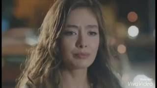 """Rifat Ibrahimi - """" Borxhin e ksaj dashnies """" 2016 (Official Single)"""