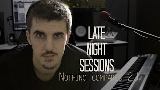 Video Nothing compares 2 U - Sinead 'O Connor (cover by Red) download MP3, 3GP, MP4, WEBM, AVI, FLV Juni 2018